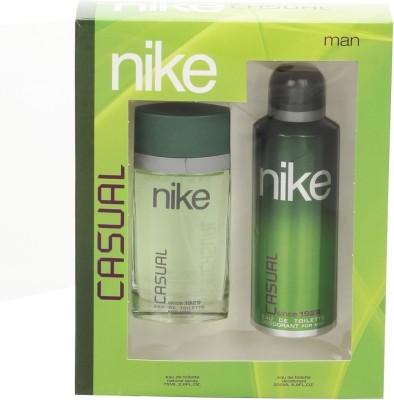 Buy Nike Gift Set: Combo Gift Set