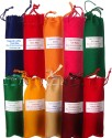 Sugandhvatika Gift Set  Combo Set - Set Of 10