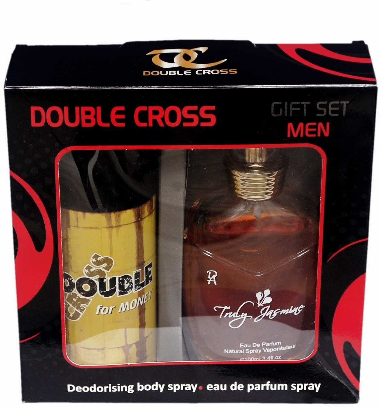 Baby Gift Set Flipkart : Flipkart buy double cross gift set combo