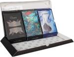 Al Areej Perfumes Gift Sets Al Areej Perfumes Shock Combo Set