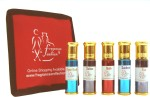 Fragrance And Fashion Gift Sets 5