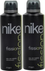 Nike Gift Sets Nike Fission Gift Set Combo Set