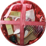 Bare Essentials Combos and Kits Bare Essentials Body Jewel Gift Hamper