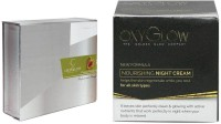Oxyglow Papaya Facial Kit & Nourishing Night Cream (Set Of 2)