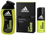 Adidas Combos and Kits Adidas Pure Game Set
