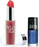 Maybelline Makeup Combos 14