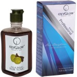 Oxyglow Combos and Kits Oxyglow Amla & Shikakai Hair Toinc & Hair Straightener