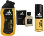 Adidas Combos and Kits Adidas Victory League Set