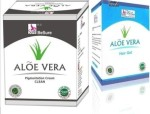 Besure Combos and Kits Besure Pigmentation Cream with Hair Gel