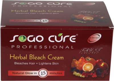 Sogo-Cure-Herbal-Bleach-Cream