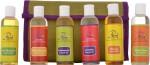 Puro Body & Soul Combos and Kits Puro Body & Soul Aromatherapy Essentials Jute Kit