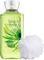 Bath & Body Works White Citrus (Set Of 2)