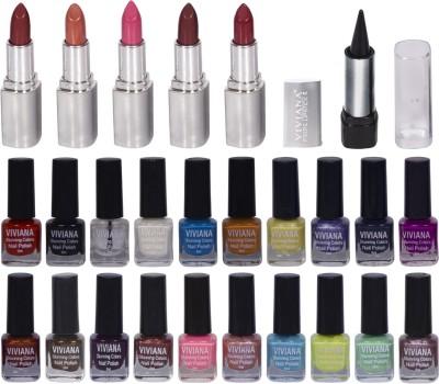 21648809f74 bumper-exclusive-pack-001-viviana-nail -colors-lipstick-kajal-400x400-imae28rrjqsfrsmu.jpeg
