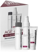 Dermalogica Age Smart Skin Renewal Kit (Set Of)