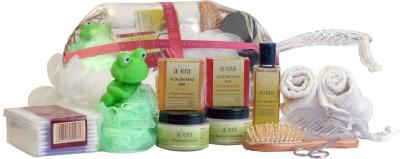 Bare Essentials Combos and Kits Bare Essentials Avera's Family Body Care Hamper