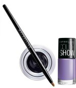 Maybelline Makeup Combos 2