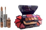 ADS Combos and Kits ADS Foundation & Concealer Double Action / makeup kit