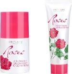 Oriflame Combos and Kits Oriflame Deodorant Hand Cream
