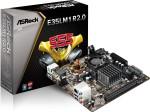 ASRock E35LM1 R2.0