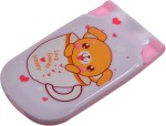 Kaos Compact Mirrors Kaos Pocket Mirror