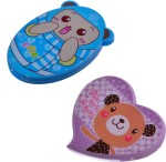 Avenue Compact Mirrors Avenue Pocket Mirrors