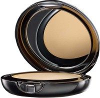 Lakme Absolute White Intense Wet And Dry - Golden Light Compact  - 9 G (04 Golden Light)