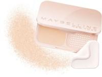 Maybeline New York Dream Satin Skin Two Way Cake BO (SPF32 PA+++) Compact (Soft Almond)