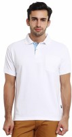 Freshboss Classic Men Compression T-Shirt (White Half Sleeve) - CMREESDCYHEHDFX5