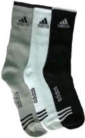 NAMISH NVR Men Compression Socks (Multicolor Short Sleeve)