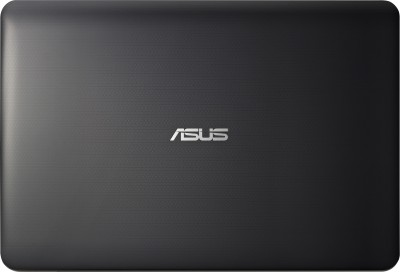 Asus A555LA-XX2384D 90NB0651-M37020 Core i3 (5th Gen) - (4 GB DDR3/1 TB HDD/Free DOS) Notebook (15.6 inch, Glossy Dark Brown)