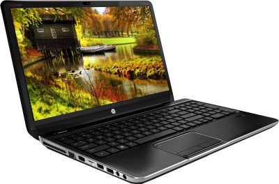 Buy HP Pavilion DV6-7012TX Laptop 2nd Gen Ci5/6GB/640GB/Win 7 HP/2GB Graphics with Beats Audio: Computer
