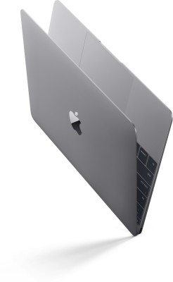Apple MacBook MacBook Series