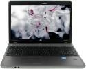 HP 4540s ProBook 3rd Gen Ci5/ 2GB/ 750GB/ DOS Anodized Aluminum