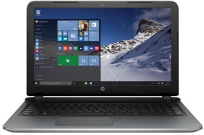 HP-Pavilion-15t-H3977-(L9S44AV)-Notebook
