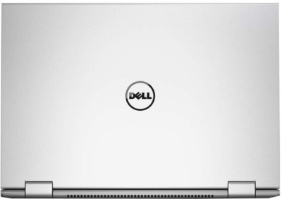 Dell Inspiron 11 3148 314834500iST Core i3 - (4 GB DDR3/500 GB HDD/Windows 8) 2 in 1 Laptop (11.49 inch)
