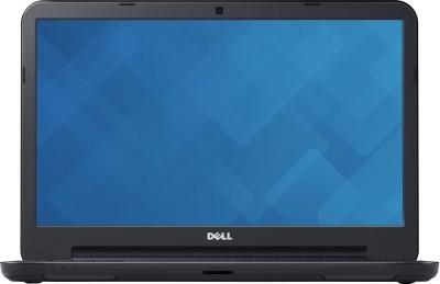 Dell V3540 Latitude V3540 RPWTV Core i3 4th Gen - (4 GB DDR3/500 GB HDD/Linux/Ubuntu) Notebook