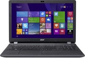 Acer Aspire E5 E5-573-587Q Notebook NX.MVHSI.068