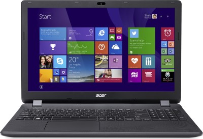 Acer Aspire E5 E5-573-587Q Notebook NX.MVHSI.068