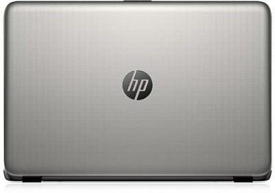 HP Portable AF Series AF001AX AMD A8-7410 - (4 GB DDR3/500 GB HDD/Windows 8.1/2 GB Graphics) Notebook   Laptop  (HP)