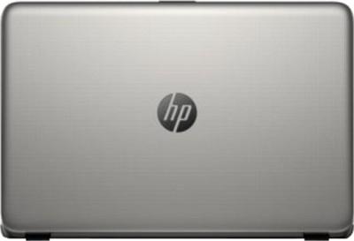 HP 15-ac157TX (P6M81PA) Notebook