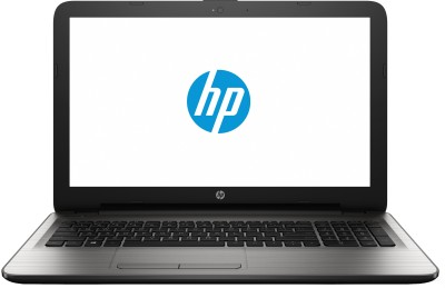 HP Imprint 15-be005TU Intel Core i3 (5th Gen) - (4 GB/1 TB HDD/Free DOS) Notebook X5Q17PA� (15.6 inch, Turbo SIlver, 2.19 kg)