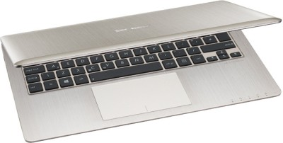 View Asus S200E-CT331H S S200E-CT331H Pentium Dual Core - (4 GB DDR3/500 GB HDD/Windows 8) Laptop