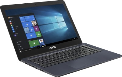Asus Eeebook E402MA-WX0001T Notebook