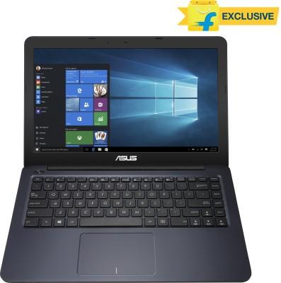 Asus Eeebook E402MA-WX0001T 90NL0033-M01510 Celeron Dua...