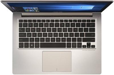 Asus ZenBook UX303UB-R4013T
