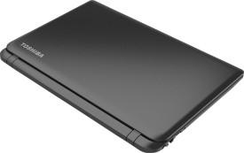 Toshiba Satellite C50-B P0010 Laptop