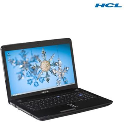 Intel AE1V3113 I