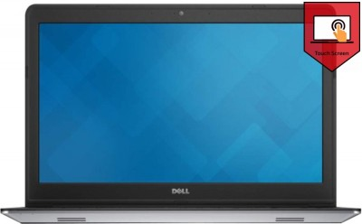 Dell Inspiron 5548 (5548781TB4S3DT) Laptop