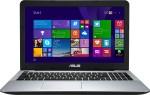 Intel X555LJ XX041H