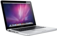 Apple MD101HN/A Macbook Pro MD101HN/A Core i5 - (4 GB DDR3/500 GB HDD/Mac OS) Notebook